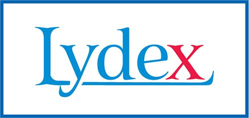 バンコクとパタヤの物件をLydex(リデックス)が賃貸付け、転売のお手伝い